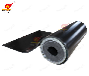 绝缘胶垫橡胶胶板10kv厂家电厂配电室绿色5mm厚耐高压绝缘橡胶垫
