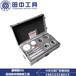 康明斯发动机维修工具ISG发动机维修工具康明斯发动机26件套