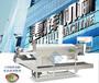 河粉机全自动商用不锈钢凉皮机商用多功能蒸猪肠粉机