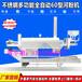 全自动节能河粉机不锈钢河粉机热卖中