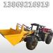 張掖供應裝載機價格鏟車挖煤挖礦鏟車批發