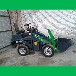 電動小鏟車廠家室內專用電動小鏟車廠家直銷價格