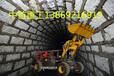 慶陽礦用鏟車工作原理優質服務