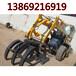 安徽淮北抓車旋轉抓車卸載高度4.5米價格質量cy