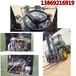 甘肅越野叉車銷售點電話3噸3.5噸4噸5噸圖價格cy