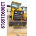 上海小型鏟車916型號載重1噸質量型號cy