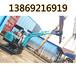 上海小型履帶挖掘機帶旋轉抓頭價格cy