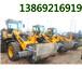 江西新余裝載機攪拌斗攪拌混凝土專用的鏟車攪拌機cy