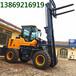 湖南地區越野叉車廠家直銷批發零售3噸4噸5噸叉車cy