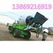 陜西渭南攪拌罐車全自動水泥攪拌車混凝土攪拌機cy