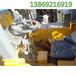 新疆阿勒泰井下專用小鏟車礦用運輸車臥式鏟運車cy