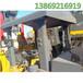 內蒙古阿拉善盟硅礦礦用裝載機井下隧道巷道小鏟車現貨cy