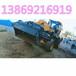 江西新余鏟車裝載機改裝混凝土攪拌斗價格圖視頻cy