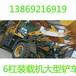 江蘇鎮江大中小鏟車載重2噸3噸裝載機2米鏟斗價格cy