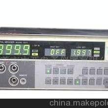 山本电机微差压计FR51A,工业密封,无损检测,流体流量,仪器仪表图片