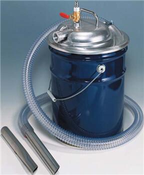 日本原装进口真空吸尘器真空吸尘泵百乐威真空吸尘器V500系列现货代理
