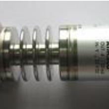 汽车检漏高温设备压力传感器原装进口STS高温压力传感器图片