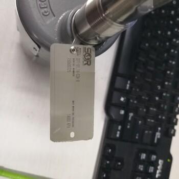 現貨銷售原裝進口壓力開關SOR701K1-U-P6-C-X+371-U1.16-C3A-X