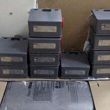 現貨供應美國索爾壓力開關701K1-U-P6-C-X+371-U1.16-C3A-X壓力開關+傳感器圖片