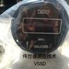 日本威科莫VALCOM华北代理VPMC-D-B-100.0MPa-4/VPRQF-100MP