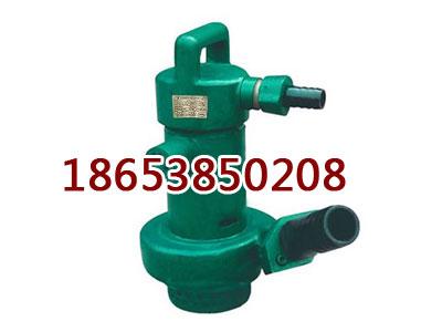 动涡轮潜水泵图片