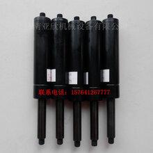 广州河源纺织行业立达机械专用配件厂家直供