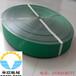 西藏拉萨工业用橡胶防静电片基带厂家定做