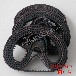 江西批发纺机用各种规格工业皮带齿形传动带橡胶齿形带单面齿形带价格耐磨低噪音