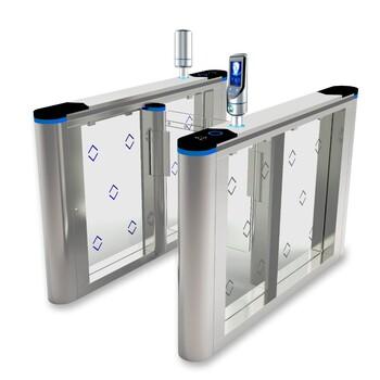 工厂企业道闸电机出入口控制系统包含安装电动道闸报价
