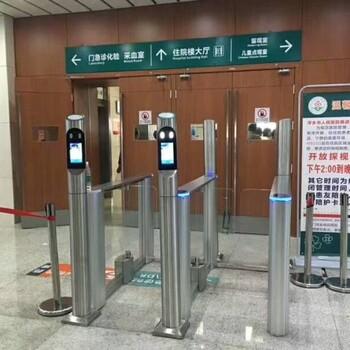 深圳宝安维修二维码门禁中控f2指纹门禁机安装监控安装公司