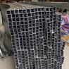 凹槽铝方通拉弯弧形铝方通异型吊顶定制产品