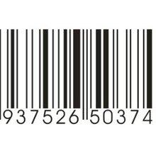 甘肃陇南企业如何办理产品条形码?需要什么手续?多久可以下证?