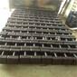 手提式铸铁砝码25公斤标准配重砝码