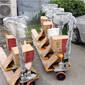 天津1-3吨电子叉车秤现货