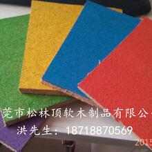 供应深圳水松板、水松板板材、水松板价格、水松板厂家直销