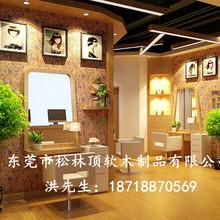 清远软木板、软木板价格、图片、软木板生产厂家