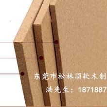 佛山软木板、佛山软木板批发、佛山软木板厂家图片