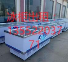 冰柜出租,冰柜租赁,北京冰柜出租,北京冰柜租赁图片