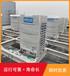北京美的中央空調銷售安裝優勢產品特點