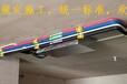 北京中央空調安裝中央空調移機中央空調改造中央空調維修