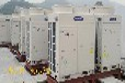 北京格力中央空調安裝技術要求及價格