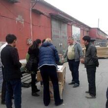 上海到重慶火車運輸專線需要幾天圖片