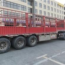 上海至泉州整車配貨直達泉州物流專線公司圖片