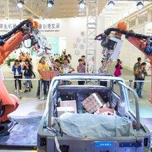 2017上海国际嵌入式系统展-2017上海展