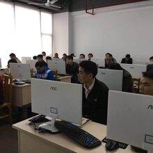 东莞2019石碣淘宝培训需要什么流程的呢