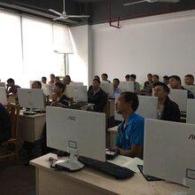 东莞2019石碣淘宝培训在哪可以学到电子商务全套