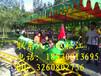 重庆青虫滑车_金山游乐设备_游乐设备青虫滑车