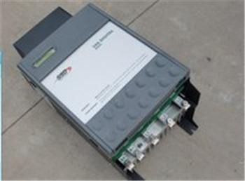 欧陆590直流调速器报HEATSINKTRRIP维修
