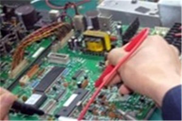 上海590直流调速器变频器主板,电源板,专业维修,故障免费检测
