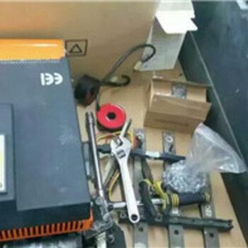 上海EEI直流调速器维修,用户线缆设备的EEI调速器维修